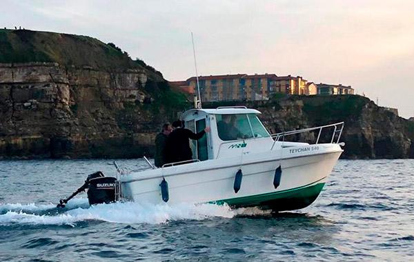 barco-elmarques-asturboats