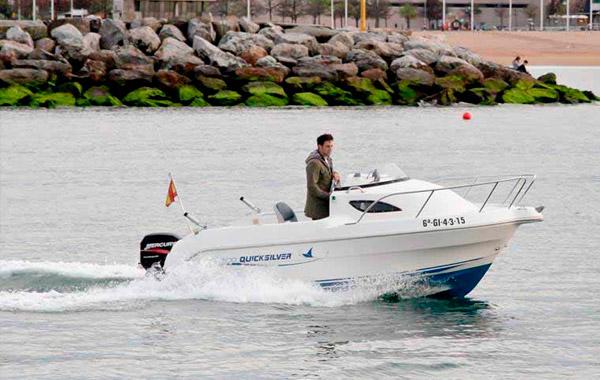 barco-julia-t-asturboats
