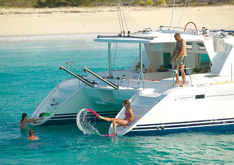 granbahia-alquiler-embarcaciones-gijon