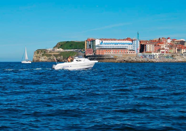 juliat-alquiler-embarcacion-gijonjuliat-alquiler-embarcacion-gijon
